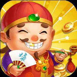 仙游欢乐斗地主会员内购破解版2.0.21 手机机最新版