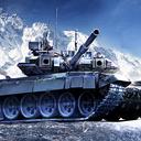 装甲前线手游1.1.5官网正式版