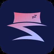 好眠高级版软件3.9.0 会员版