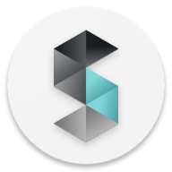 share微博客户端高级版3.9.4 安卓最新版