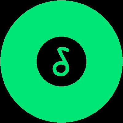 搜云音乐app免费版2.61 最新可用版