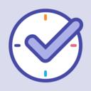 时光提醒手账APP免费下载1.0.0最新版