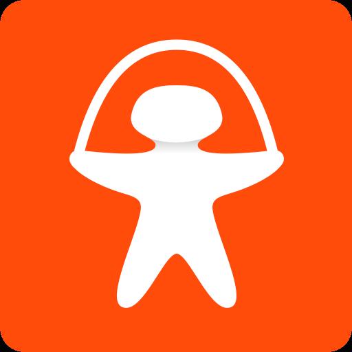天天跳绳app计数软件免费版1.2.10 手机版