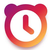 Alarmy使命闹钟安卓最新版4.53.06免费版