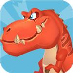 挂机养恐龙无限龙骨版1.9附兑换码