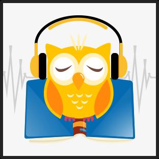 夜听书城免费听书app1.0.2 安卓最新