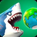 饥饿鲨:世界手游