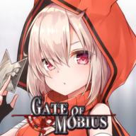 莫比乌斯之门(Gate Of Mobius)破解修改版186 最新版