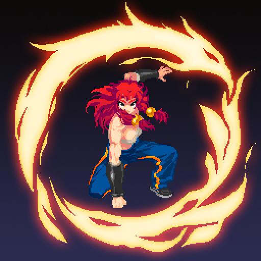 战魂铭人2021最新破解版1.5.6安卓版