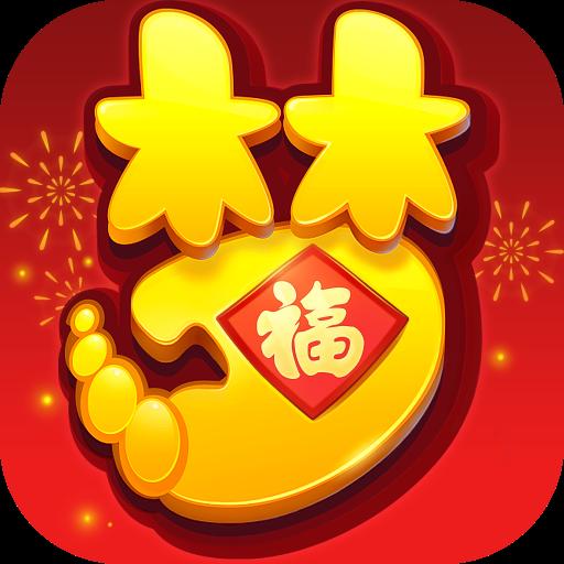 梦幻西游手游官网版1.310.0网页版