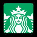 星巴克App安卓版7.29官网最新版