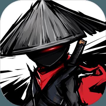 刺客传说2021无限红金宝石破解版1.05安卓版