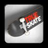 真实滑板游戏中文版免费下载