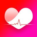 心率检测仪软件免费下载1.8最新版