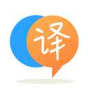 英语翻译君APP免费下载1.6最新版