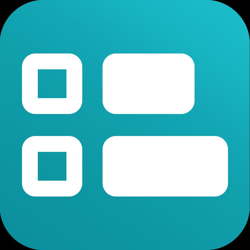 高中艾宾浩斯复习笔记app会员解锁版10.10.210 手机版