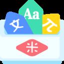 米冈高考软件1.0.9安卓最新版
