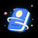 新高考选科助手App1.0安卓最新版
