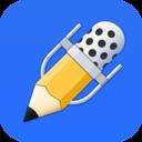 notability免付费破解版下载7.0.0最新版