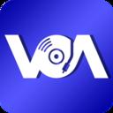 高考英语听力专项训练app下载2021最新版