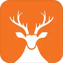 前途问鹿-新高考志愿填报考大学APP下载1.4.0免费版