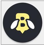 buzzkill通知管理器汉化版