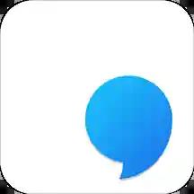 逗你学App1.9.30官网正版