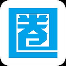 高考志愿填报系统app官网下载2.4.1最新版