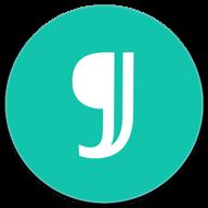 JotterPad写作软件免费版