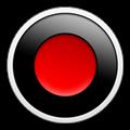 2021Bandicam班迪录屏破解版4.5.5.1632最新版