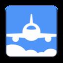 飞常准全球航空App