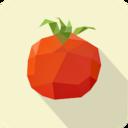 番茄ToDo安卓最新版10.2.9.85 绿化版