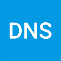 DNS Changer(DNS解析器)��I破解版1274r 安卓最新版