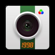 1998cam相机中文免费版