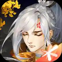 剑网3指尖江湖ol安卓手游2.3.0官网最新版
