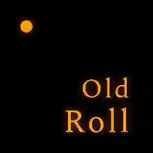OldRoll复古胶片相机App