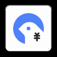 一羽记账vip会员破解版4.0.2安卓版