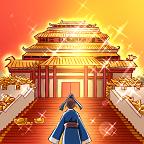 一亿三国梦修改版1.0.1 手游最新版