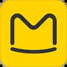 马蜂窝旅游App10.3.8安卓官方版