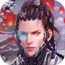 全民枪战2手游3.22.13官方最新版