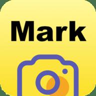mark camera打卡相机破解版