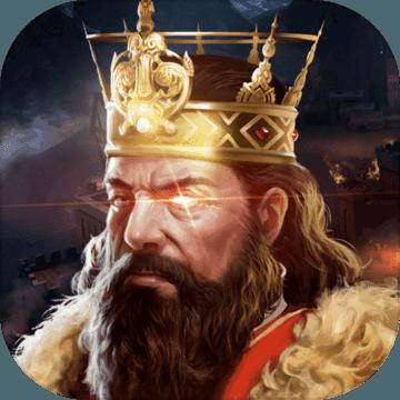 王权争霸手游3.10.0正版