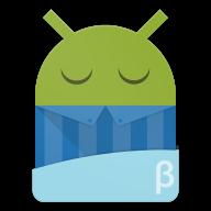 睡眠追踪Sleep as Android app