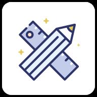 iMarkup去广告高级版1.3.0.3 安卓最新版【标记】