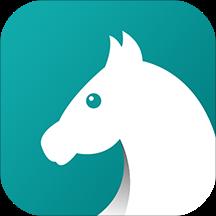 Todo清单App会员版3.3.8 绿化版