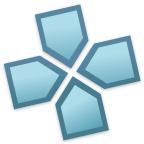 PPS模拟器安卓版1.11.3 手机最新免