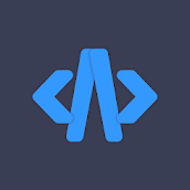 Acode代�a��器app1.3.157 免�M中文版【�H�y】