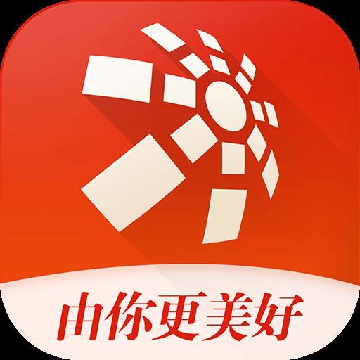 华数TV会员解锁版6.0.1.10 电视最新版