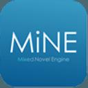 MiNE模拟器手机版3.1.5 亲测可用版
