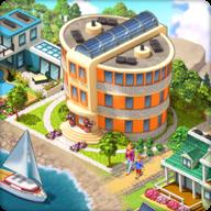 城市岛屿5手游(City Island 5)3.7.2 修改破解版